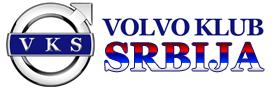 Volvo Klub Srbija